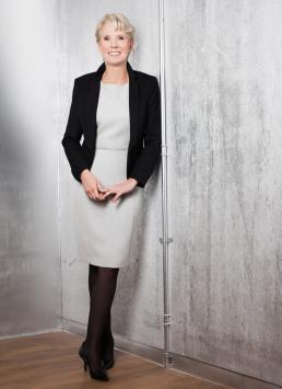 Kontakt Michel Corporate Fashion