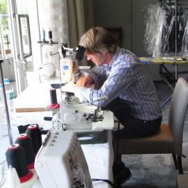 Schneider von michel corporate fashion & bekleidungstechnik